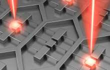 New approach to microlasers