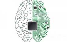 Creating New Devices That Emulate Human Biological Synapses
