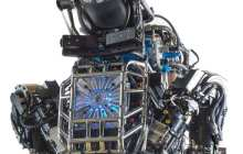 The Pentagon's 'Terminator Conundrum': Robots That Could Kill on Their Own