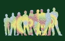 It comes down to privacy — biomedical research can't proceed without human genomic data sharing