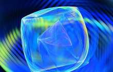 Creating Time Crystals - a new form of matter