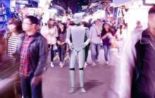 Artificial intelligence doesn't have to be super-sophisticated to make a difference in people's lives