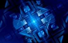 An important step toward mass-producible quantum computers