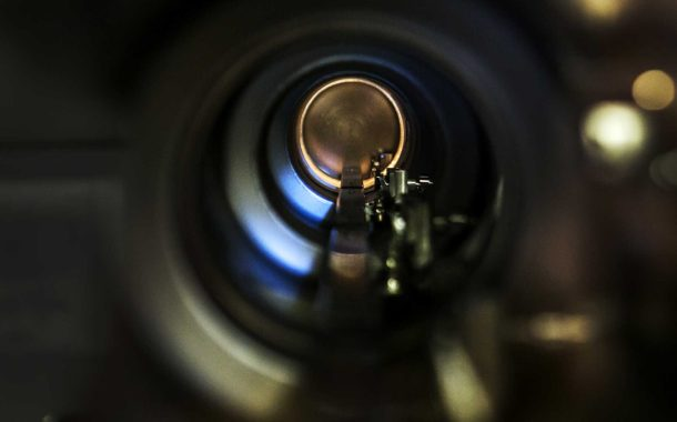 Discovery increases LED efficiency by 50% and could even lead to invisibility cloaking devices