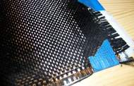Turning waste lignin into carbon fiber for cars and planes