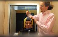 About self-learning algorithms that can reliably and quickly recognize various intentions based on brain signals