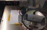 New black phosphorous inks for inkjet printing of optoelectronics and photonics