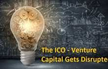 Are initial coin offerings a good way to raise startup funds or to invest in startups?