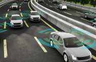 Waiting for perfection in autonomous vehicles may cost lives