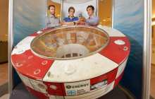 New wave energy converters get competitive to help power the grid