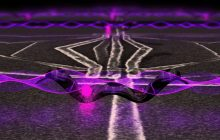 Quantum computing devices from silicon get much closer using light as a messenger