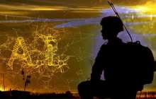 Soldiers can learn up to 13 times faster using artificial intelligence techniques