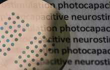 A new approach to restoring vision