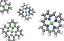 Reducing the costs of catalysts for production of hydrogen as a renewable fuel