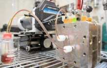 The longest-lasting high-performance organic flow battery to date
