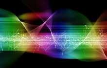 One step closer to reliable high-performance quantum computing