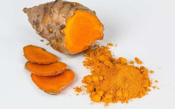 Tumeric eye drops could be a new treatment option for glaucoma