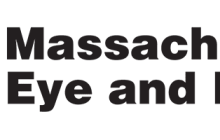 Massachusetts Eye and Ear