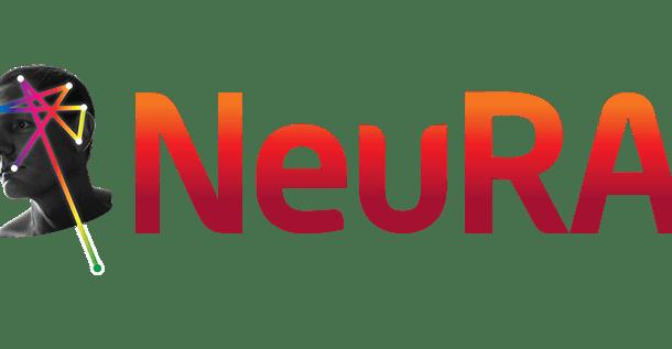 Neuroscience Research Australia
