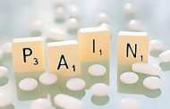 A new generation of pain medications that will only work at sites affected by injury or inflammation