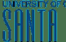 University of California Santa Cruz (UCSC)