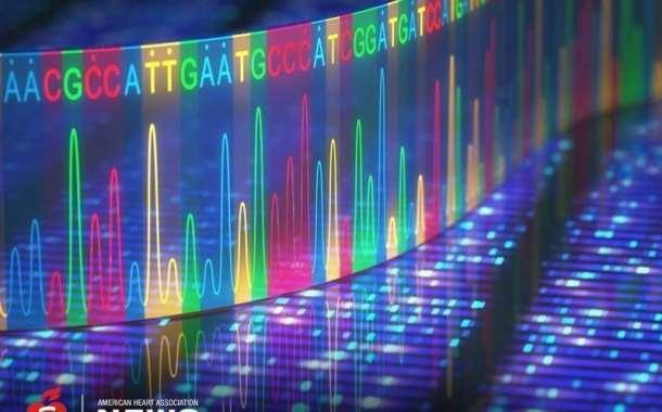 New genetic barcoding technology identifies critical cancer immunity genes