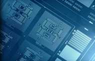 First proof that quantum computers do indeed offer advantages over conventional computers