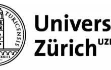 University of Zurich (UZH)