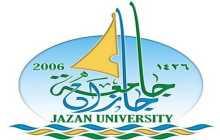 Jazan University (JazanU)