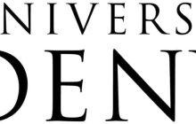 University of Denver (DU)
