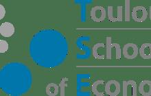Toulouse School of Economics (TSE)