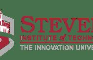 Stevens Institute of Technology (SIT)