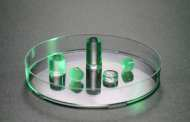 In a tissue repair breakthrough a biocompatible hydrogel naturally adheres to soft tissues like cartilage and the meniscus