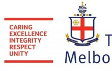 Royal Melbourne Hospital (RMH)