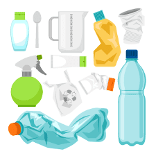 Sustainable plastics move closer