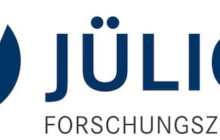 Jülich Research Centre