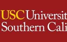 University of Southern California (USC)