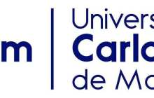 Charles III University of Madrid (UC3M)