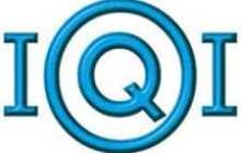 Institute for Quantum Optics and Quantum Information (IQOQI)