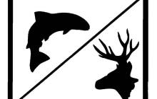 Oregon Department of Fish and Wildlife (ODFW)