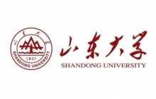 Shandong University (SDU)