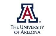 University of Arizona (U of A)