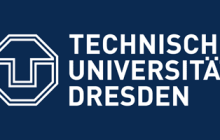 TU Dresden (TUD)