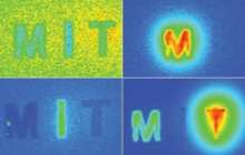 New optical imaging system could find tiny cancer tumors earlier