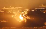 Solar geoengineering could halve global temperature increases without making climate change worse