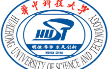Huazhong University of Science and Technology (HUST)
