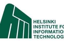 Helsinki Institute for Information Technology (HIIT)