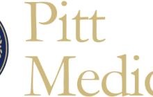 University of Pittsburgh School of Medicine (UPSOM)