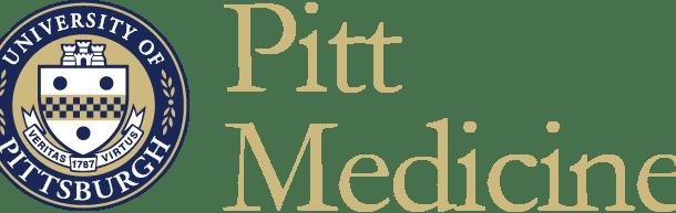 University of Pittsburgh School of Medicine (UPSOM)