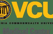Virginia Commonwealth University School of Medicine
